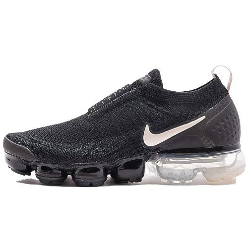 Nike 2Scarpe Vapormax Fk Da Ginnastica Moc Wmns Air DonnaAmazon rQeCWExBdo