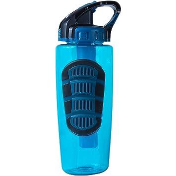 Cool Gear 32 Oz. Sahara congelador Stick botella de agua – azul