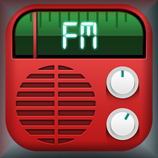 radio-podcast-italiane