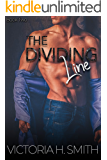 The Dividing Line (The Space Between Book 2)