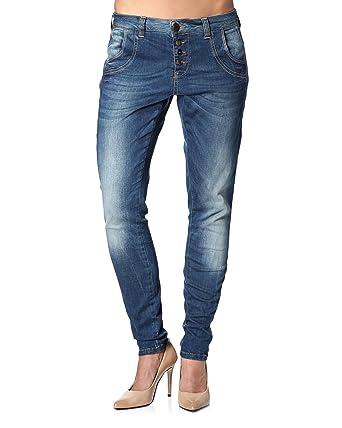 pulz jeans online shop