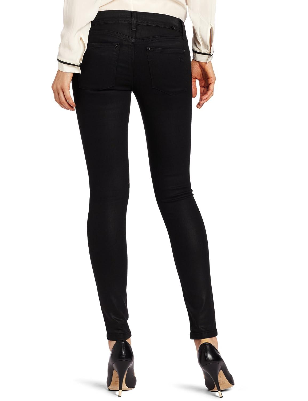 DL1961 Womens Emma Power Legging Jeans DL1961 Women/'s Collection 1756