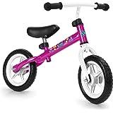 Feber - My Feber Bike Nancy (Famosa 700012480)