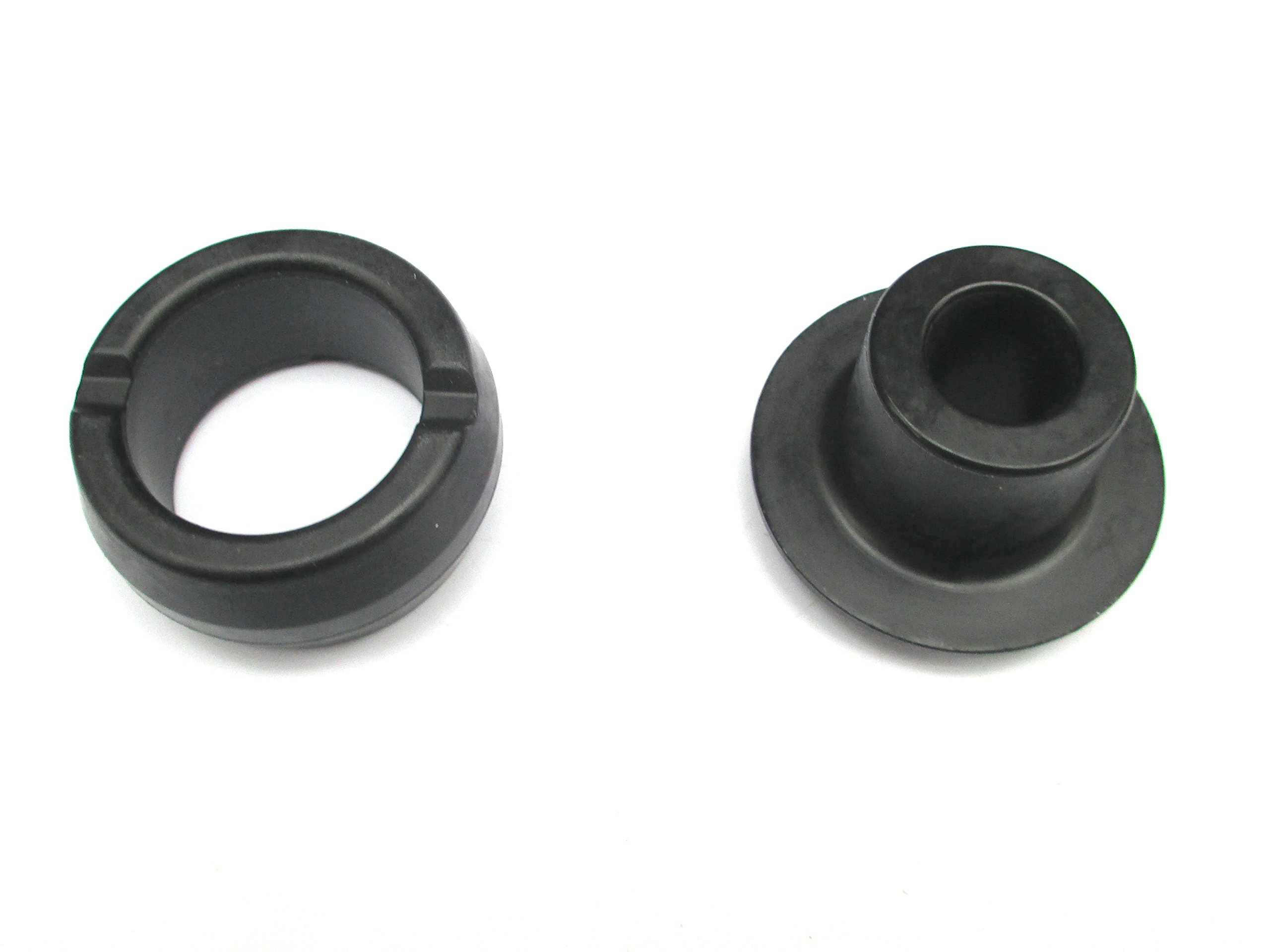 Replacement Bumper Kit # N70157-N70156 for Bostitch N80CB Nailer