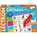 Diset 63886 - Lectron Primeres Lectures (Català)