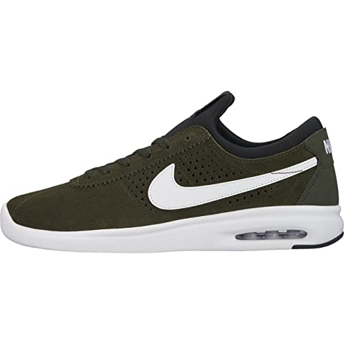 brand new d80e6 c2f32 Nike sb Air Max Bruin Vapor: Amazon.it: Scarpe e borse