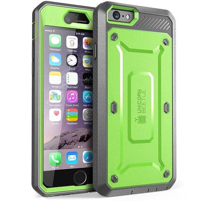 iphone 6s case screen