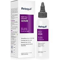 RE' EQUIL Hair Fall Control Serum (100ml)