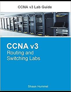 amazon com 101 labs for the cisco ccna exam exam 200 125 ccna