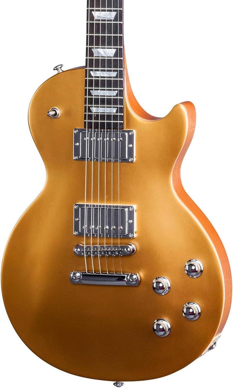 Gibson Les Paul Tribute HP 2017 SG · Guitarra eléctrica: Amazon.es: Instrumentos musicales