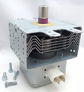 Amazon.com: Magnetron for Whirlpool Microwave Replaces ...