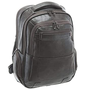 "Gabol Mochila Civic 11,6"" Color Chocolate"