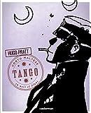 Corto Maltese, Tome 10 : Tango