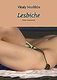 Lesbiche: Porno amatoriale