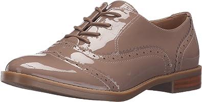 Franco Sarto Women's Imagine Oxford   Shoes