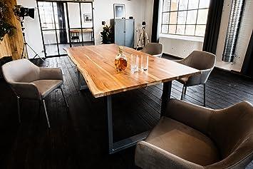 Kasper - Design d\'intérieur Ka111191 Salle à Manger, Bra ...