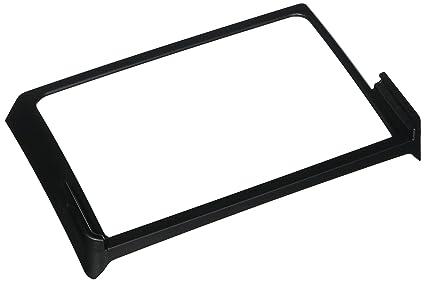 Amazoncom Scosche Idkfd02 2013 To 2014 Select Ford F 150 Ipad Dash