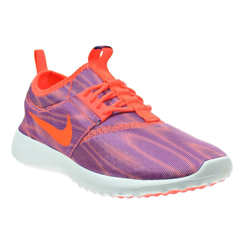 72d52266a41d ... australia amazon nike juvenate print womens shoes cosmic purple total  crimson concord hyper violet 749552 500