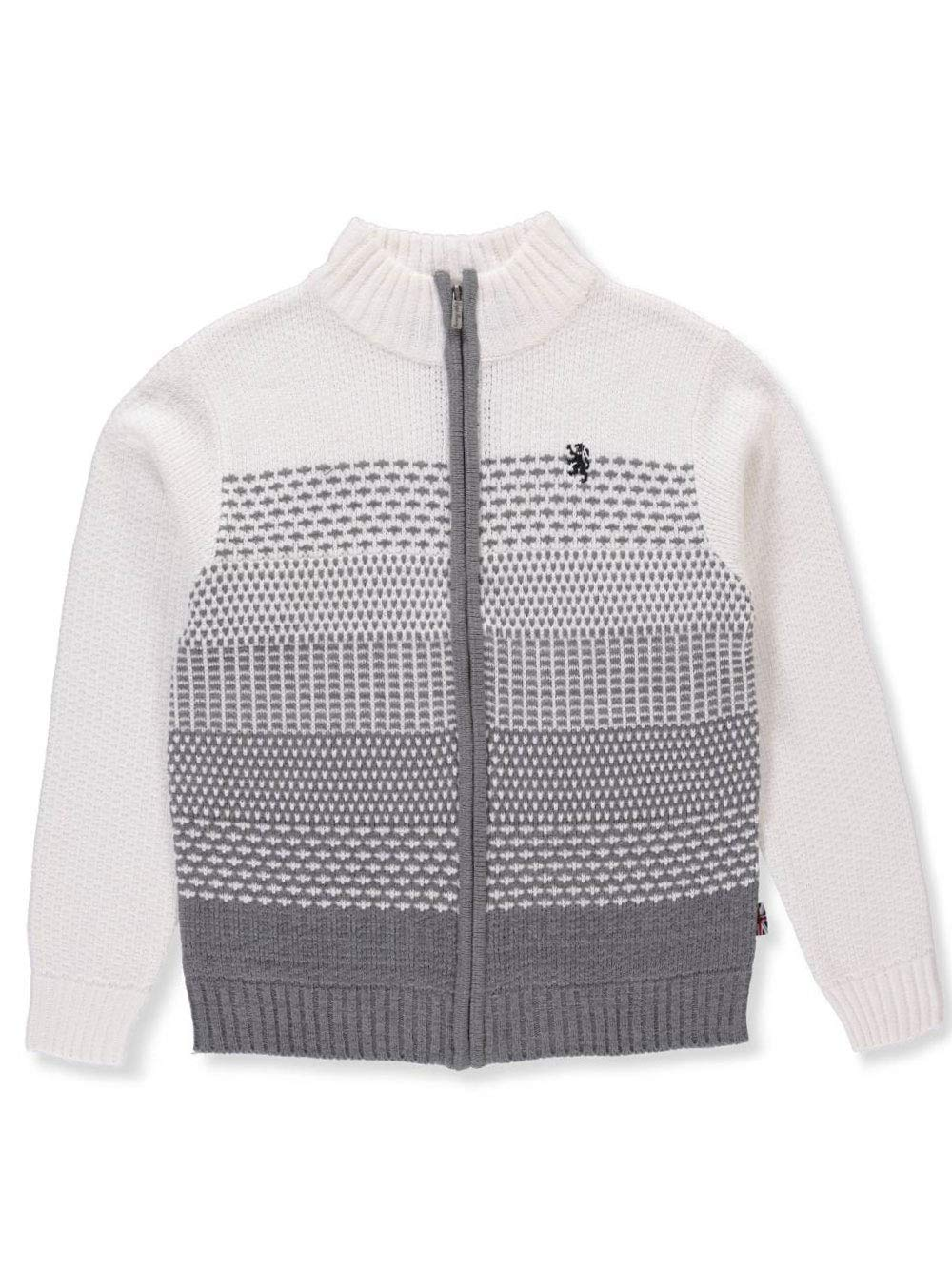 English Laundry Boys Classic Sweater SV38