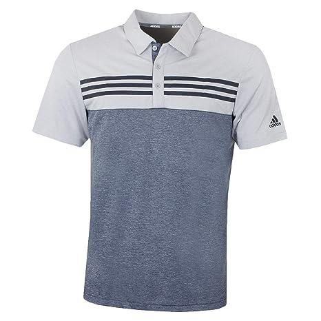 adidas shirts uk