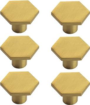 Door Cupboard  Brass Handles 572