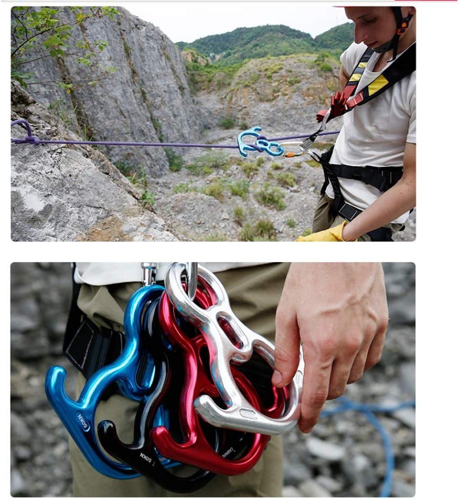 Love lamp Montañismo Operación de instalación a Gran altitud ...