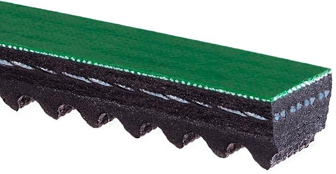 ACDelco 9430HD Specialty Heavy Duty High Capacity V-Belt