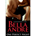 One Perfect Night (Contemporary Romance) (The Sullivans)