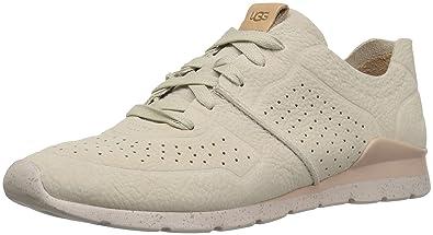 UGG Australia 1016674 - bajo-top Mujer: Amazon.es: Zapatos y complementos