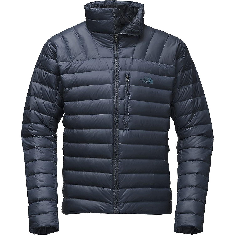 ノースフェイス メンズ ジャケット&ブルゾン Morph Down Jacket [並行輸入品] B07BVK1L33 M