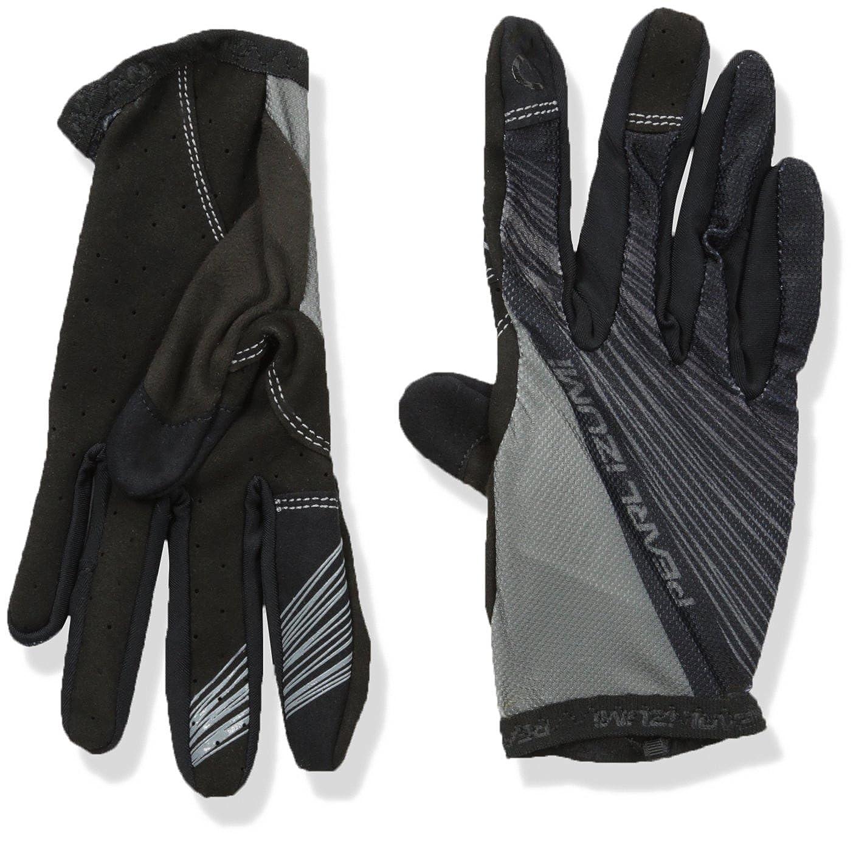 Ride Womens Divide Gloves Pearl Izumi