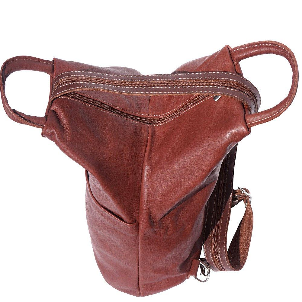 Rucksack Handtasche Handtasche Handtasche und Schultertasche 2061 B00VYJE39A Rucksackhandtaschen Weiche Berührung d21c23