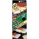 高木金属 トースター 用 焼き物メッシュシート SK-YMS