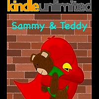Sammy & Teddy (Sammy Bird Series)