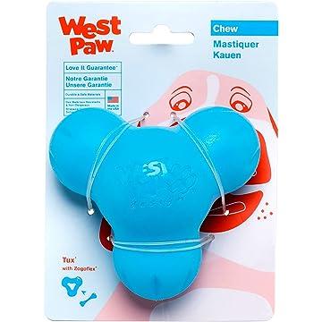 West Paw Zogoflex Tux