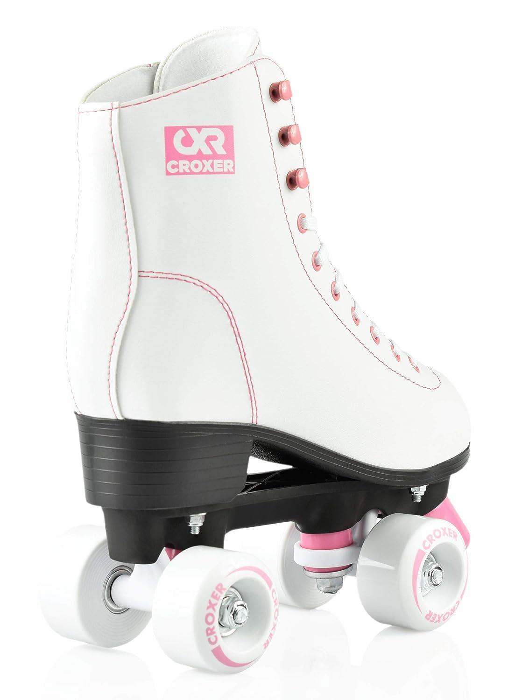 Croxer Rollschuhe Roller Skates Lara
