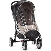 Baby Jogger BJ0139105100 impermeable para carrito y silla