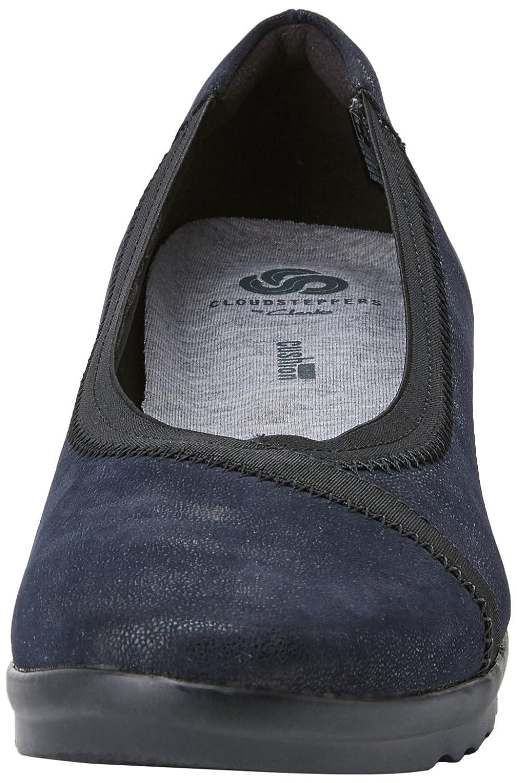 Dash De Mejores Zapatos Regalos Caddell Mujer Para Tacón Clarks Los qCO1w