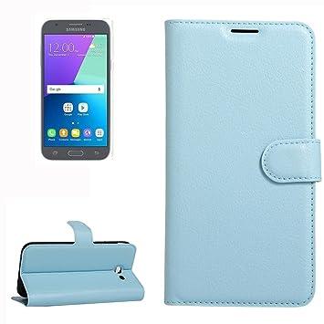 SKKMA Case Cover Samsung Galaxy J3 & J3 Prime Case: Amazon