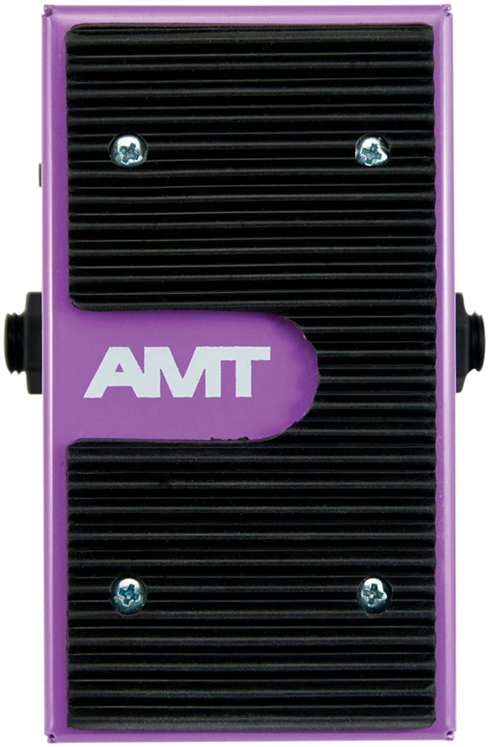 AMT Japanese Girl Wah AMT Electronics WH-1