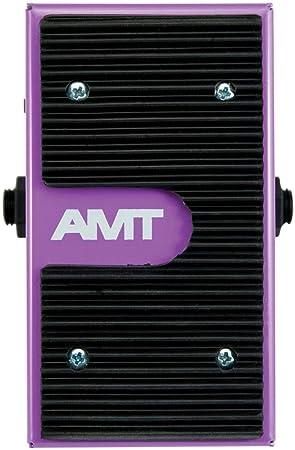 AMT GIRL