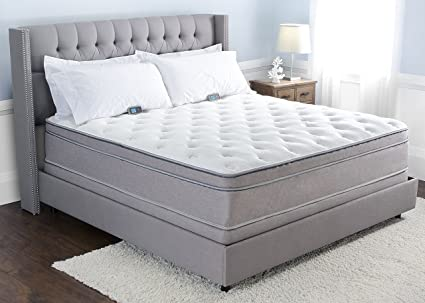 relief expert bed reviews price back view worth number rated beds top the inside sleep pain