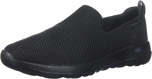 8. Skechers Women's Go Walk Joy Walking Shoe