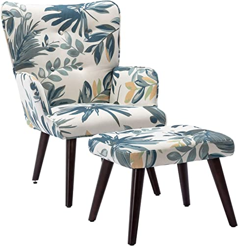 Henf Accent Chair Review