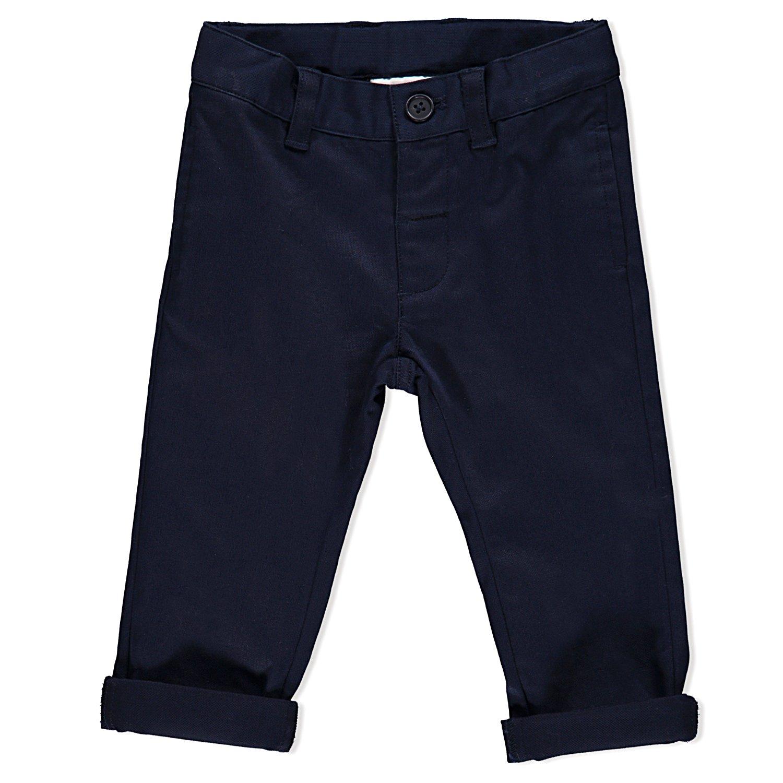 BIMBUS Pantaloni Sportivi Bimbo