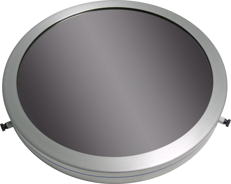 Orion 7745 3.68-Inch ID Full Aperture Solar Filter