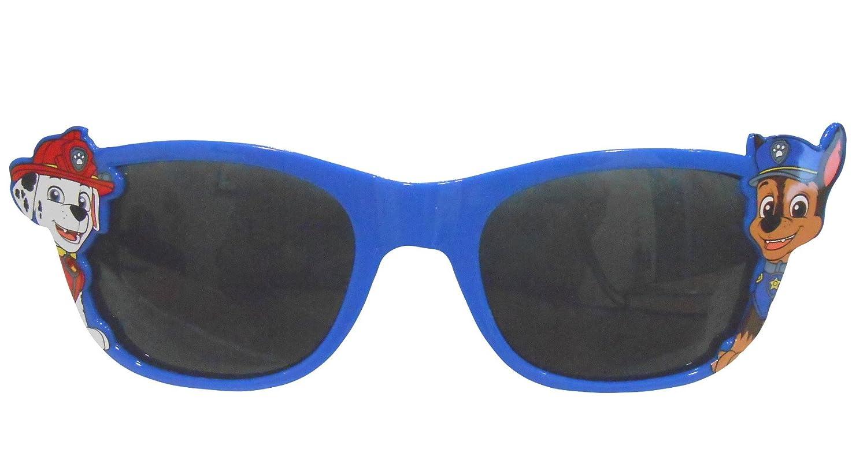 Paw Patrol Boys Sunglasses