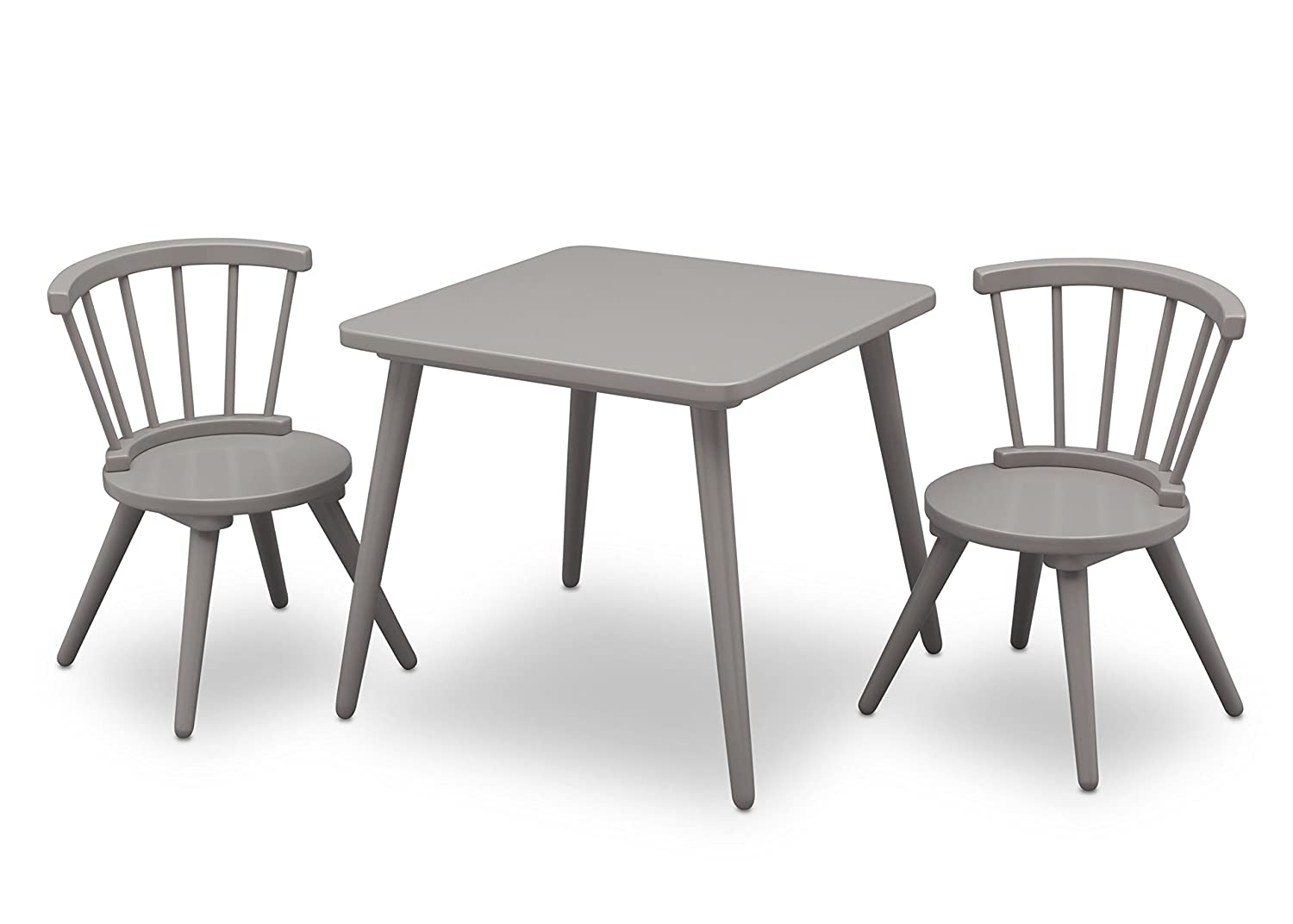 sc 1 st  Amazon.com : windsor table and chair set - pezcame.com