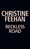 Reckless Road (Torpedo Ink Book 5)