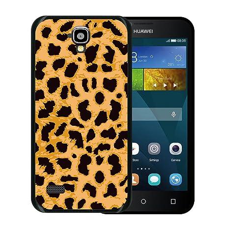 WoowCase Funda Huawei Y5 - Y560, [Huawei Y5: Amazon.es ...